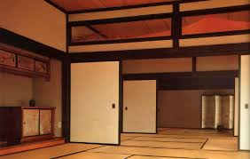 remodeling house ideas a japanese partitioning devices 05 japan