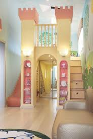 rutsche kinderzimmer hochbett mit rutsche einrichtung kinderzimmer bigschool info