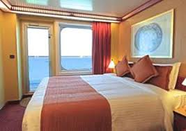 costa favolosa cabine cat礬gories et cabines du bateau costa favolosa costa croisi礙res