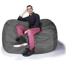 big joe roma chair multiple colors dorm
