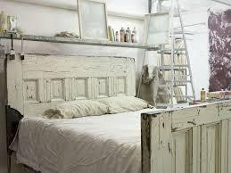 99 best door headboards images on pinterest bedroom ideas