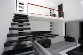 Home Decor Black And White Dadka U2013 Modern Home Decor And Space Saving Furniture For Small