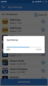 apk app manager app manager apk installer 1 0 1 apk for android aptoide