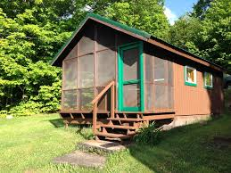 Anchor Motel And Cottages by Unique And Affordable Adirondack Experience Vrbo
