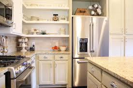 Kitchen Cabinet Upgrades by Kitchen Kitchen Cabinet Upgrades Granite Countertop Colors