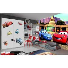 disney cars lightning mcqueen and sally wallpaper great best