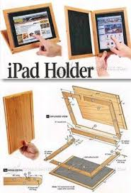 Diy Wood Projects Plans by 1500 Cookbook Holder Plans Other Woodworking Plans And Projects