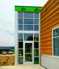 Fire Rated Doors With Glass Windows by Supply And Installation Services Commercial Architectural Doors