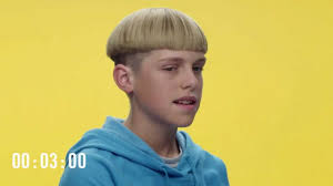 90s skater haircut you re not a 90 s kid unless you re aware of this haircut
