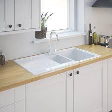 screwfix kitchen sinks home design u0026 interior design