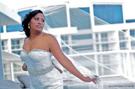 makeup artist in fort lauderdale miami wedding bridal makeup artist airbrush makeup artist