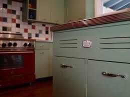 geneva modern kitchens unmodeling a kitchen u2014 cynthia swanson author