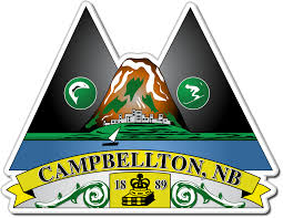 New Brunswick Flag Campbellton New Brunswick Wikipedia
