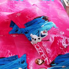 Frozen Bed Set Bedroom Frozen Bedroom Set Lovely Disney Frozen Bedding Set 100