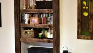 Pallet Bookcase Pallet Bookshelf Pallet Ideas Recycled Upcycled Pallets