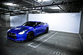 nissan blue paint code blue nissan gtr photoshoot by leon tang my car portal