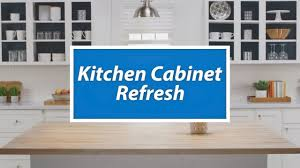 what type of paint for inside kitchen cabinets ask sw how to paint the inside of your cabinets sherwin williams