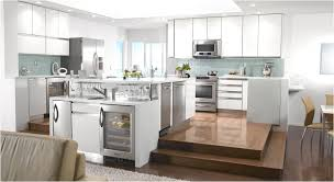 kitchen appliance packages hhgregg kitchen kitchen appliances packages beautiful glamorous ge kitchen