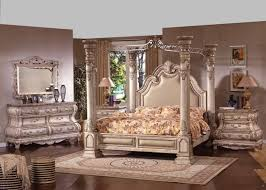 King Bed Sets Furniture Bedroom Furniture Sets King