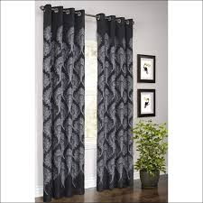 Black And Green Curtains Kitchen Gray And White Curtains Kitchen Curtains Blue And Green