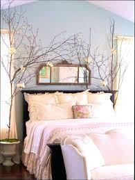 papier peint chambre romantique papier peint chambre adulte romantique chambre adulte romantique