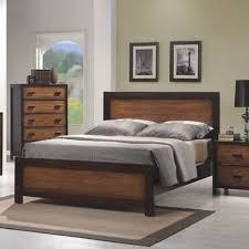 Tropical Bedroom Furniture Bedroom Medium Black Wood Bedroom Furniture Porcelain Tile