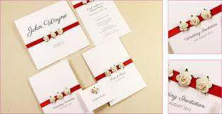 Invitation Cards Models Wedding Invitation Designs Ideas Home Design