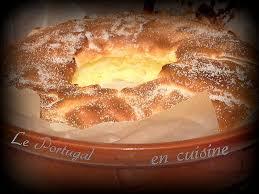 cuisine du portugal cuisine lovely cuisine portugaise hi res wallpaper pictures