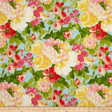 Home Decor Pillows Decorating Awesome Decorative Pillows With Waverly Fabrics