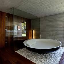 modern badezimmer 105 wohnideen für badezimmer einrichtung stile farben deko
