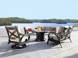 Patio Furniture Chicago Area Shop Patio Furniture At Cabanacoast