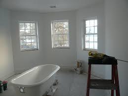 Jeld Wen Aluminum Clad Wood Windows Decor Windows Modern Bathroom Design With Jeld Wen Windows And Windows