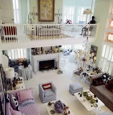 Living Room Furniture Long Island by Inside The Life And Homes Of Gloria Vanderbilt Photos Gloria