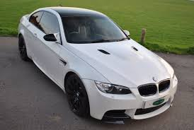 used bmw cars uk used bmw sussex and surrey performance cars