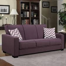 sofas for sale online best 25 sleeper sofas for sale ideas on pinterest presidents