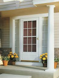 front doors front door with storm door front door wreath with