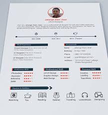 portfolio template word gridus vcard cv resume portfolio bootstrap portfolio and free