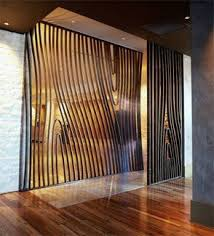 interior partitions for homes 93 best elements images on partition walls room