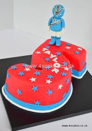 power rangers birthday cake birthday cake for boys 4s cakes bromley london4s cakes bromley