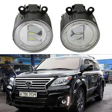 lexus ct200h zwart 00 lexus koop goedkope 00 lexus loten van chinese 00 lexus