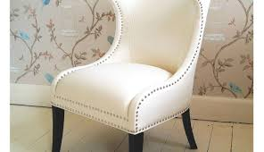 Chairs For Living Room Cheap by Stunning Occasional Chairs For Living Room Photos Rugoingmyway