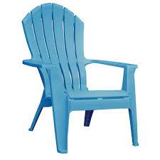 real comfort adirondack chair 8371 21 3700