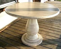30 inch round dining table mesmerizing tables new reclaimed wood dining table white as of 30 30