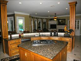 Island Kitchen Plan Kitchen Custom Kitchen Islands Kitchen Island Plans White