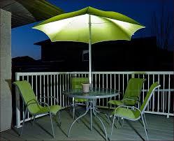 solar powered umbrella lights solar powered patio umbrella lights home design ideas