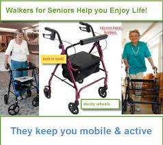 senior walkers with seat best walkers for seniors reviews independent buying guide