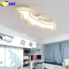 Led Bedroom Ceiling Lights Ceiling Lights Lights For Room Ceiling Lighting Boys