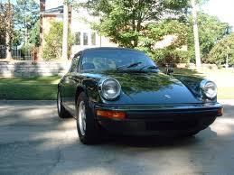ls1 porsche 911 ls1 v8 engined porsche 911 listed on craigslist for