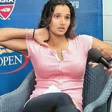 biography sania mirza tennis women wallpapers sania mirza s biography