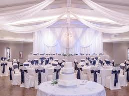 wedding center woodside event center at st michael s